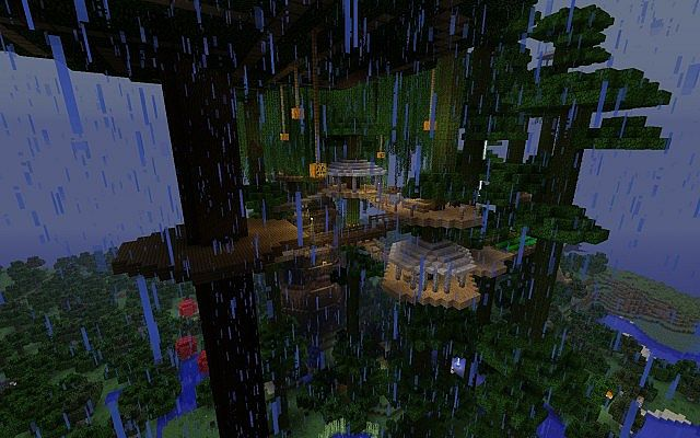 Magic world map v1 minecraft project magic world map v1 gumiabroncs Image collections