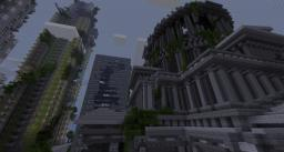 ►►towny.nodigit.com◄◄ 24/7 Factions, Mob Arena, Hunger Games, PVP, and more!