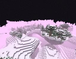 WITHER DIMENSION SPECULATION Minecraft Blog
