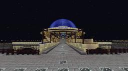 EmeraldPvP [No Lag] Minecraft Server