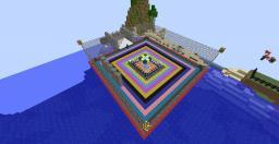 EpiCraft 90000000! Minecraft Server