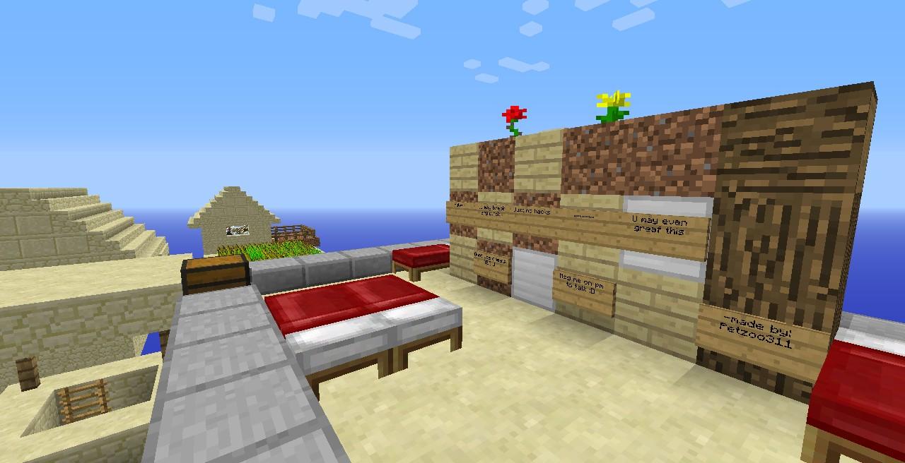 how to find a village in minecraft survival