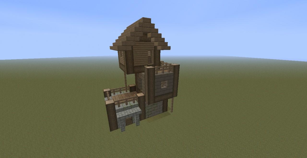 Weird house 1622522 1 weird house 1 diamonds