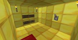Jail Escape Map 2 Minecraft Project