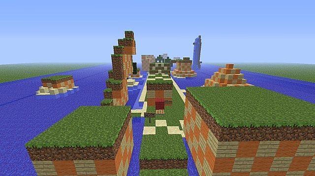 Seaside Hill Alpha