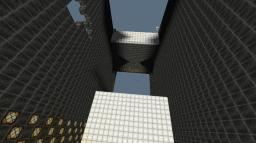 Test Camber 1 Minecraft Map & Project