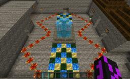 Eco-Craft Minecraft Server