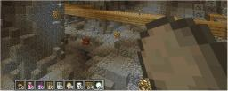Dizvs Stacks Mod Minecraft Mod