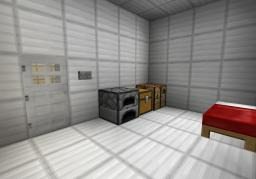 Human Testing 2 [ Adventure Map ] Minecraft Map & Project