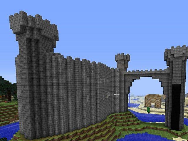 Dugness Castle