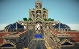 My Views on Super-Popular Servers Minecraft Blog Post