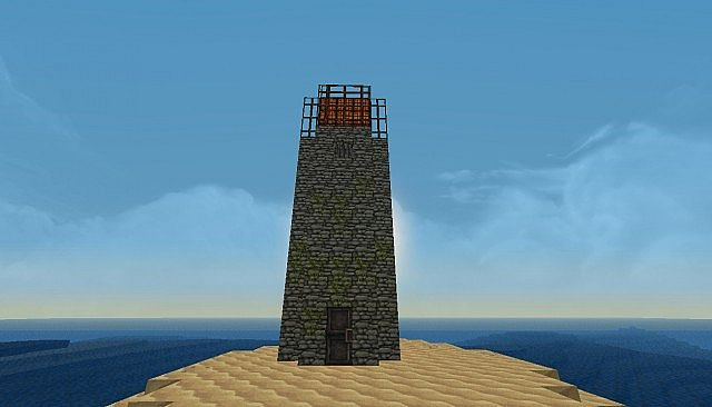 Progress Lighting Lucky Collection 14 5 In 2 Light: Isolated Minecraft Project