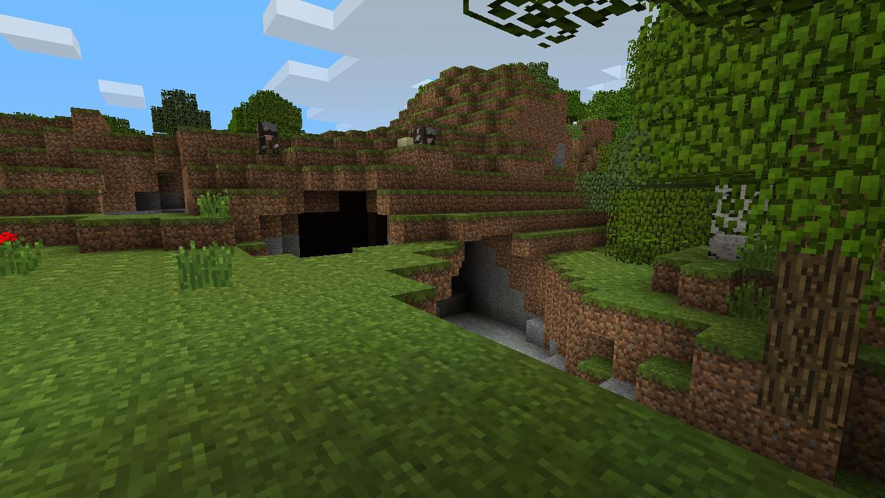 Minecraft, 2009