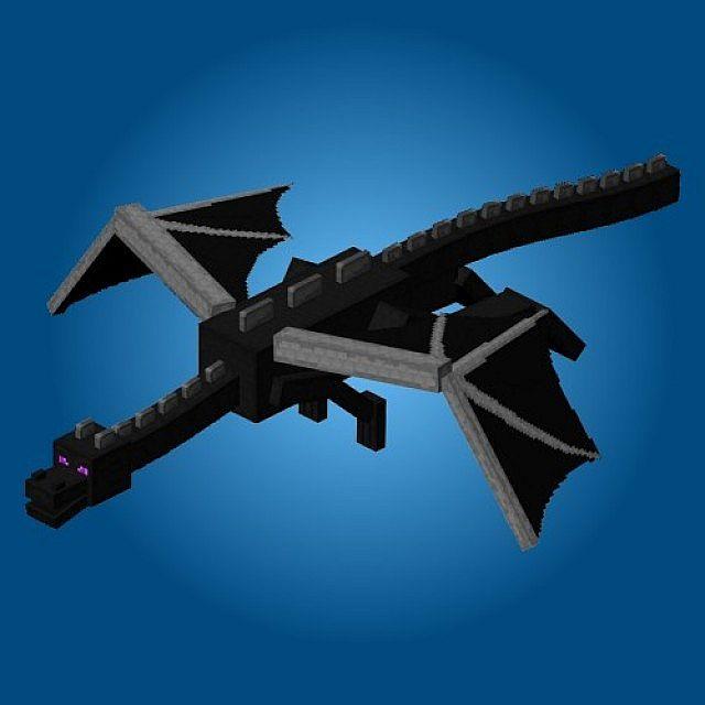 http://static.planetminecraft.com/files/resource_media/screenshot/1245/Minecraft-Ender-Dragon-Papercraft_4087846.jpg