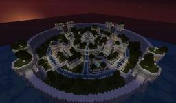 Builders wanted (for server team) Minecraft Blog