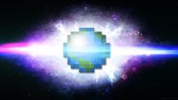Planet Minecraft Desktop Photoshop #1 Minecraft Blog Post