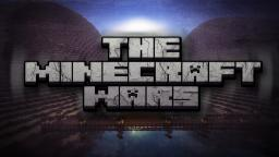 Minecraft Secret War Minecraft