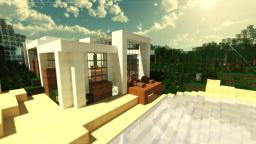 The Dream Minecraft