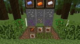The enviromental mod [1.4.5] (Modloader)(audiomod)UPDATED Minecraft Mod