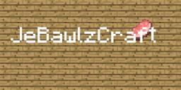 FunCraft Minecraft Server