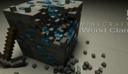 FTB SERVER Minecraft Blog