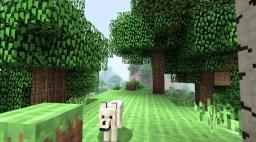 Smooth My Day =D Minecraft Texture Pack