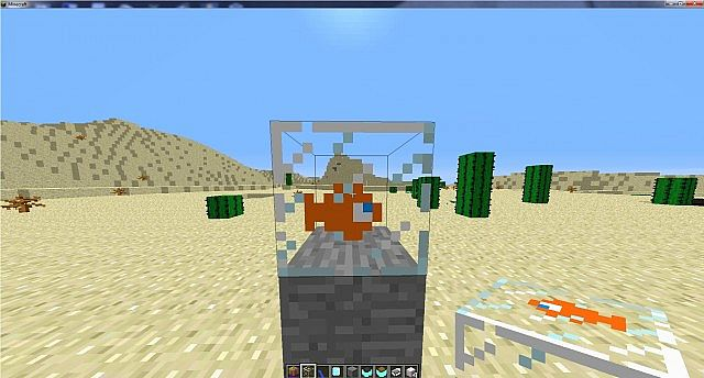 100000 TNT VS 1 OBSIDIAN BLOCK  Minecraft 100000 is a very big number This is why Pink Sheep believes that this amount of TNT will destroy an obsidian block