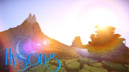Celestial [+ Video] Minecraft