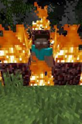 The Real min3craftkill3r Minecraft Blog