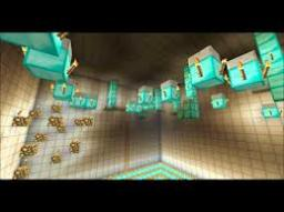 MrMarchinima's Frustration Parkour Map (1.5.1) Minecraft Map & Project