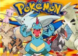 Jordyn2012's Pokemon Texture Pack
