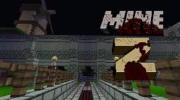 MineZ Texturepack!! Minecraft