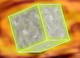 Granite Mod 1.4.2 Minecraft Mod