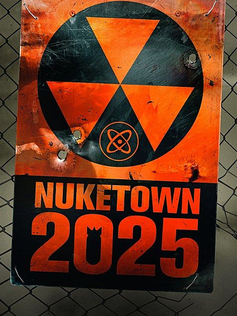 flag day crafts nuketown 2025 in minecraft minecraft project 2025