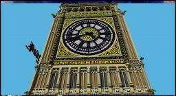 THE Grand Architectus (My Inspiration) Minecraft Blog