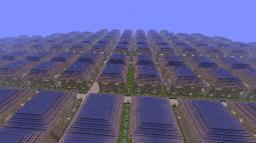Project Edgastait Minecraft Map & Project