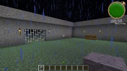 The Witches' Mine Minecraft Map & Project