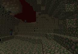 Portal  of Discreation Texture Pack Minecraft Texture Pack