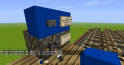 Sail by Awolnation in Noteblocks Minecraft Map & Project