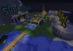 [1.3] ||| IP: 198.23.144.144 ||| Factions | MCMMO | Essentials | LWC | PvP Arena | Minecraft Server