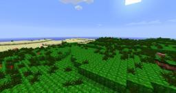 BlokPack Regeneration Minecraft Texture Pack