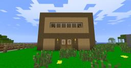 easy pack (minecraft 1.6.1)
