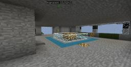 the beautifull of minecraft Minecraft Map & Project
