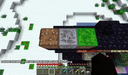 NeonCraft Minecraft Texture Pack