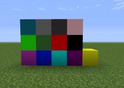 simplecraft (1.4.4)