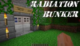 Radiation Bunker