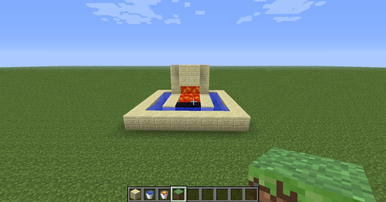 How To Make Complex Minecraft Banners And How To Craft