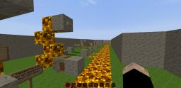 Redstone Tips and Tools Minecraft