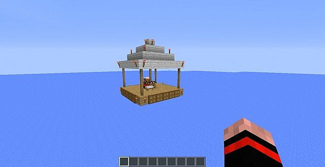 This is Your Lifeboat