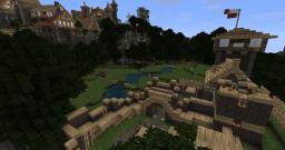 Warzone Arena | Battlefield